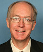 Representative Bill Foster