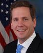 Representative Bob Dold