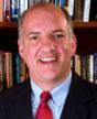 Representative Steve Southerland