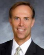 Representative Jared Huffman