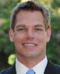 Eric Swalwell