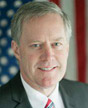 Representative Mark R Meadows