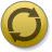 Revolving Door icon