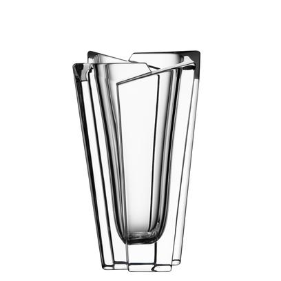 Vases Orrefors Us