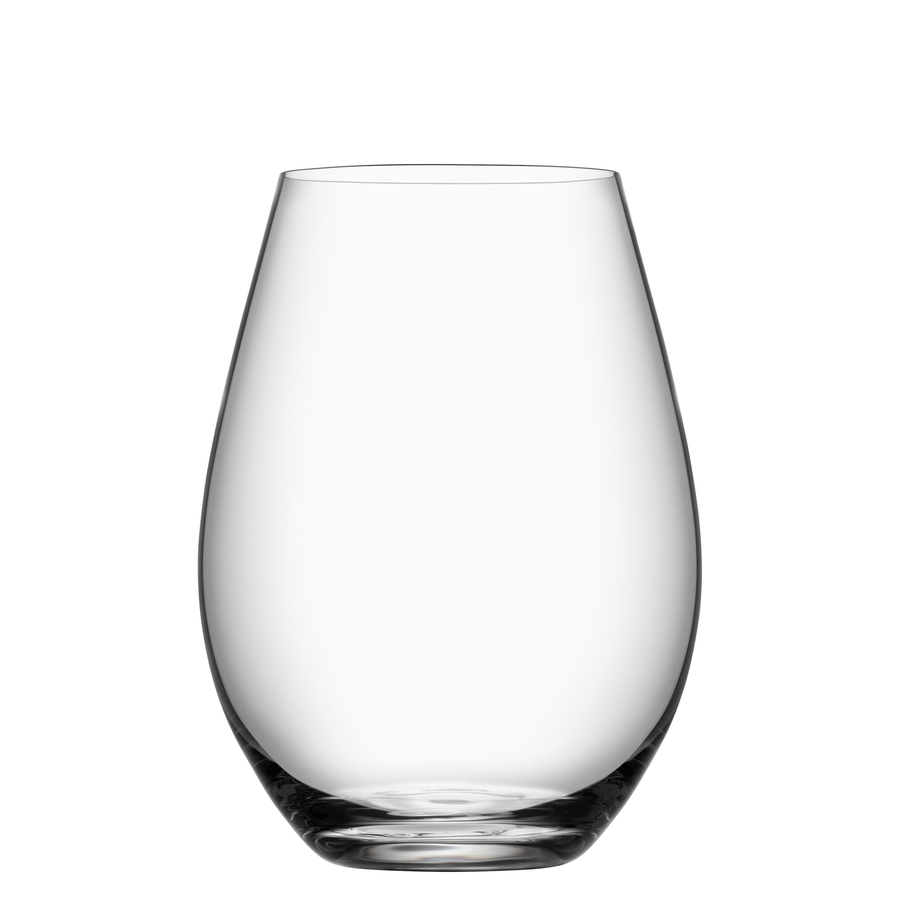 more stemless wine tumblers set of 4 orrefors us