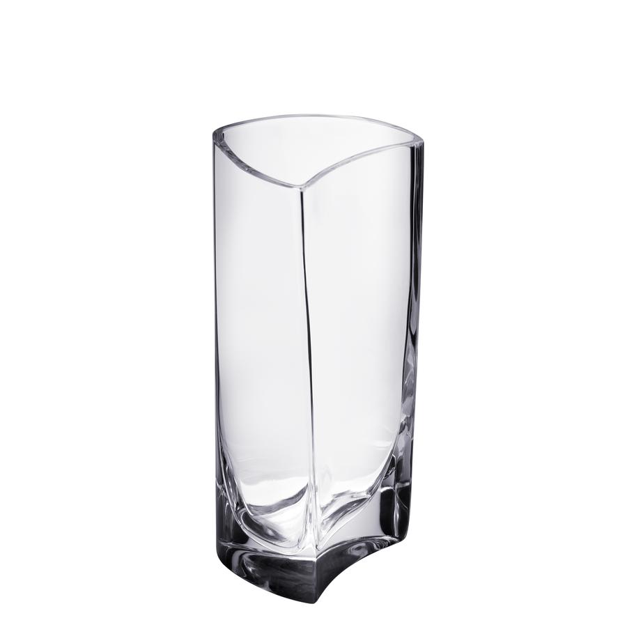 Klone klone cylinder vase orrefors us 6719479 reviewsmspy