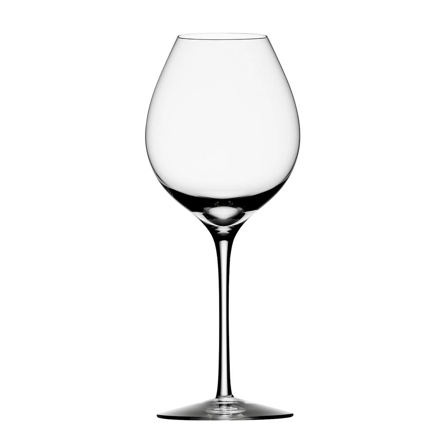 Image Result For Glass Vases