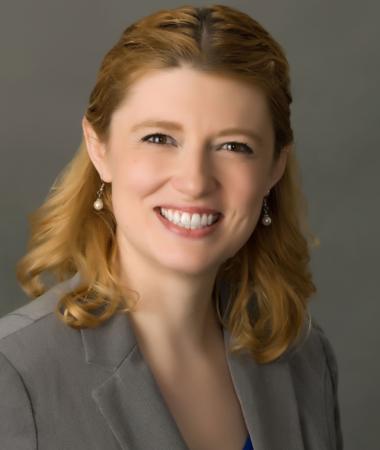 Beth Pfeiffer