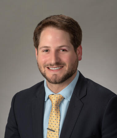 Andrew M. Hanna