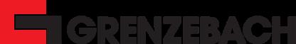 Grenzebach