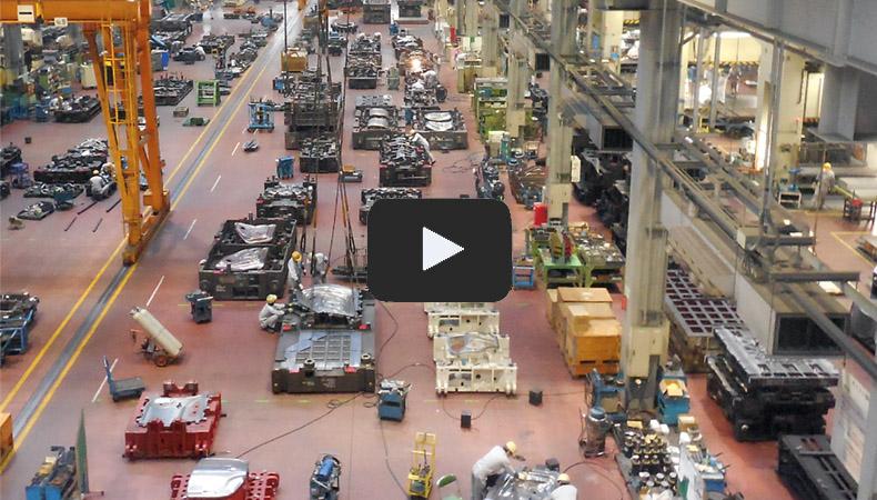 Industry4 Thumbnail
