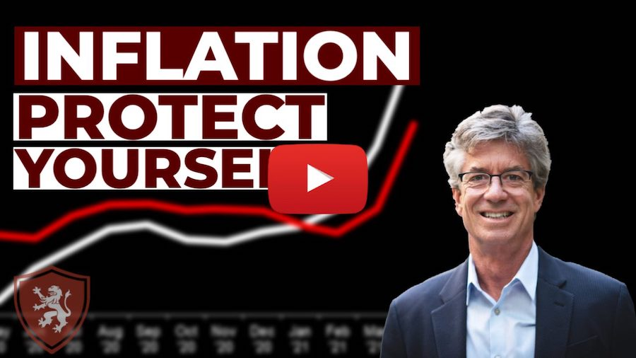 Inflation Protect Yourself