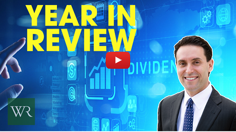State of the Market Thumbnail