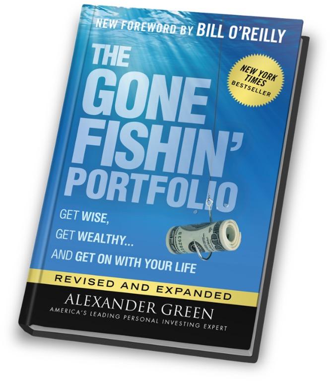 GFP Book