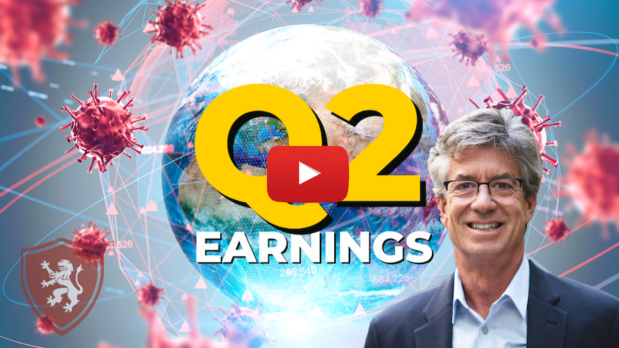 Q2 Earnings