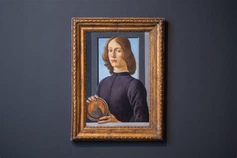 Sandy Botticelli