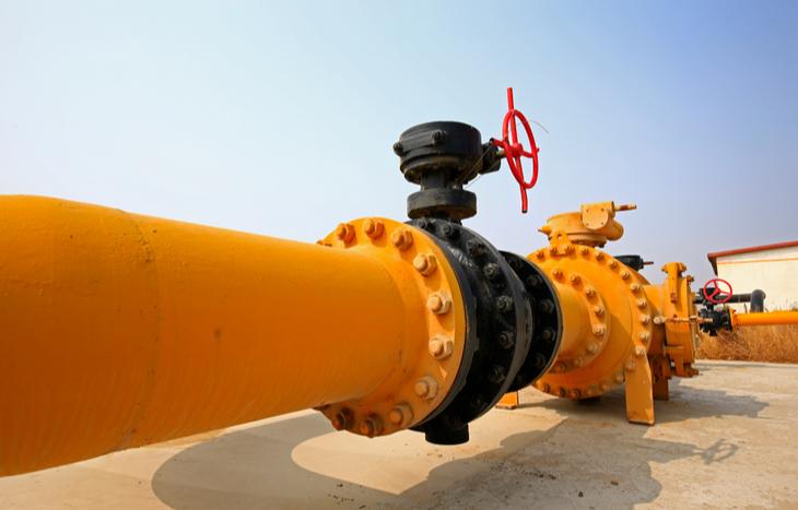 Pipeline stocks to watch.