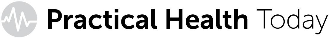 Practical Health Today logo