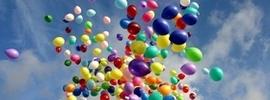 Thumb_ballonnen