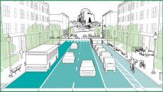 karachi-six-major-roads-restructuring