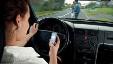 life-sentences-for-killer-drivers-uk