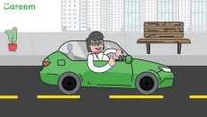 careem-women-drivers-pakistan