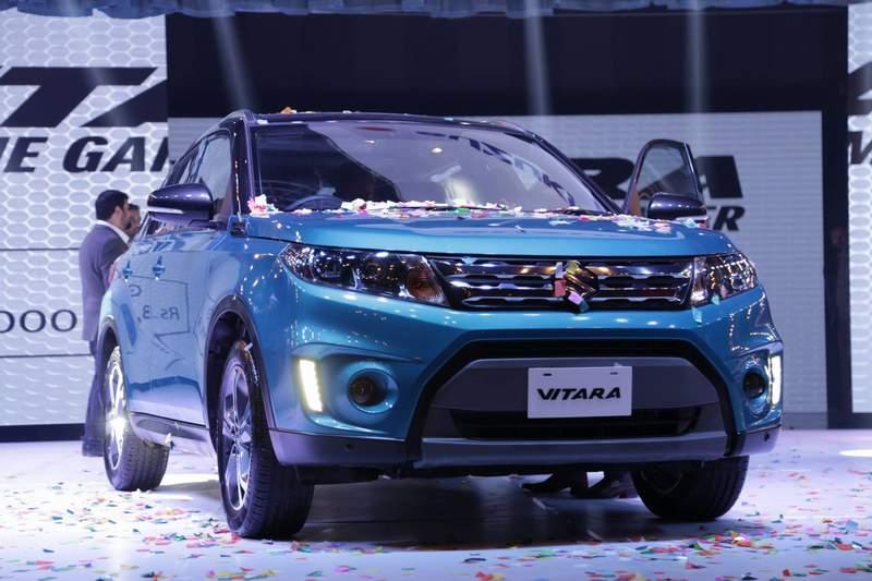 vitara-featured