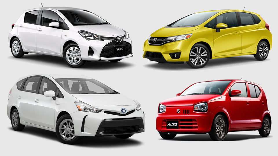 japan-car-import-urdu