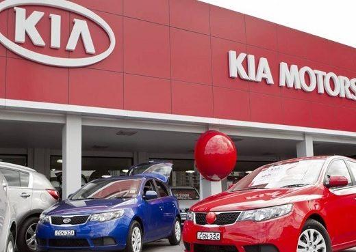 kia-motors-featured