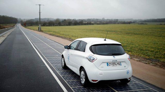 solar-panel-road