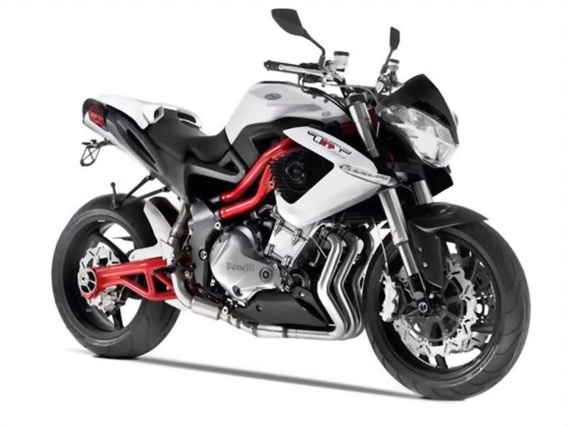 6 affordable sports bikes in pakistan. Black Bedroom Furniture Sets. Home Design Ideas