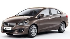 maruti_suzuki_ciaz_one_third_left_view_640x480