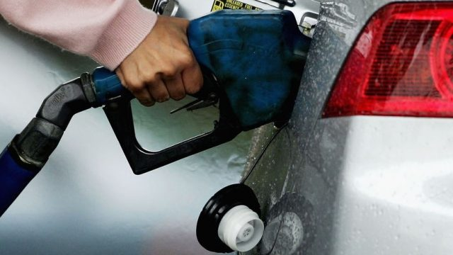 petrolium-prices-in-pakistan