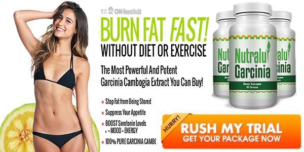 Fat burn vs calorie burn image 3