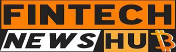 fintechnewshub