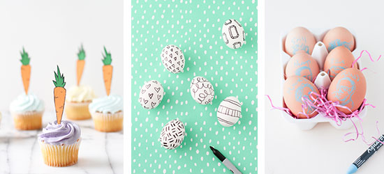 Diy project amp tutorials paper and stitchpaper and stitch