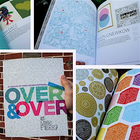 overandover1