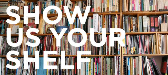 show_us_your_shelf