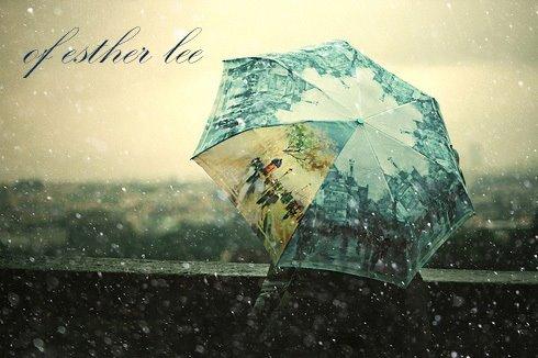 umbrella-copy1