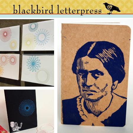 blackbirdletterpress1