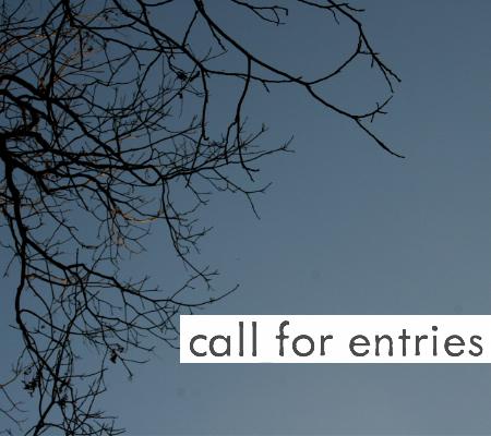 callforentries