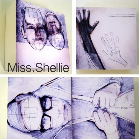 missshellie