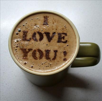 coffeestencil-i-love-you