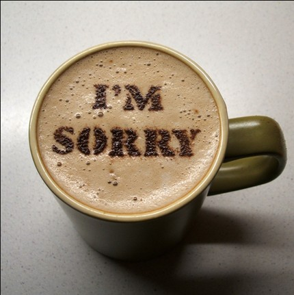 http://papernstitchblog.com/wp-content/uploads/2009/04/coffeestencil-im-sorry.jpg