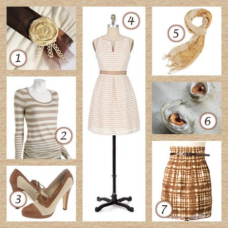 fashionfinds_cafeaulait