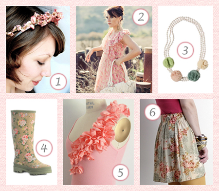 fashionfinds_rosegarden2