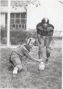 teenfootballers