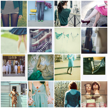 mosaic_spring-fashion
