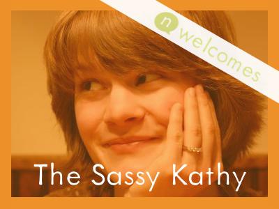 sassy kathy