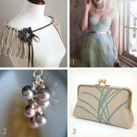 swap-dress